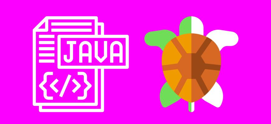Ищу java-разработчика. Как и где искать java разрабов.