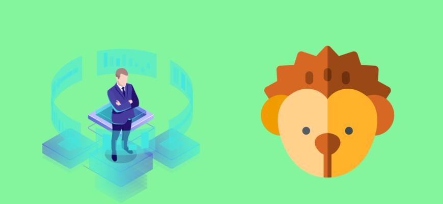 Product Owner: роль в команде и как его найти
