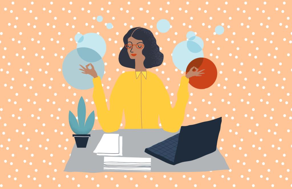 10 навыков успешного IT-рекрутера
