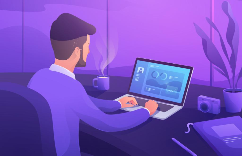 Основные 9 видов разработчиков для ИТ-рекрутера